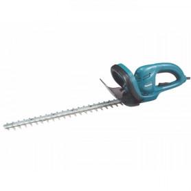 cortaseto electrico makita UH5261 UH5261