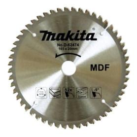 "DISCO SIERRA EFFICUT Metal 150mm x 48T ( 6"")"