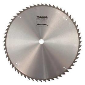 "DISCO SIERRA EFFICUT Metal 150mm x 33T ( 6"")"