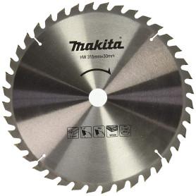 "DISCO SIERRA EFFICUT Metal 136mm x 45T (5"" 1/8)"