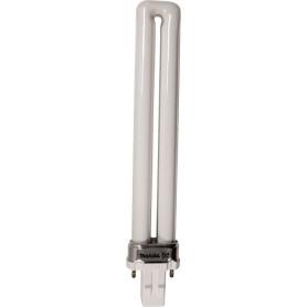 Tubo Fluorescente Para DML184 SM00000050 Makita