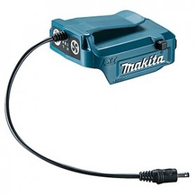 Soporte de Bateria P/CJ100D PE00000001 Makita