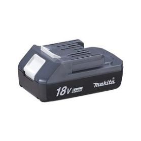 Bateria 18V 1.3Ah BL1813G 632H78-9 Makita