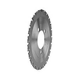 Flangeless Blade para DSC251 SC09003260 Makita