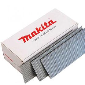 Clavo 35mm P35 PARA BPT350 - DPT353/350 F-31854 Makita