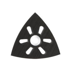 Pad Lijado B-65115 Makita