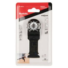 Hoja de sierra corte penetrante 28 (TMA009) B-64814 Makita