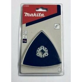 Pad Lijado B-46202 Makita