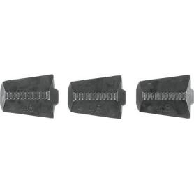 Set de Accesorios APRA DRV250 199731-7 Makita