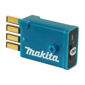 Conjunto unidad inalambrica 198901-5Makita