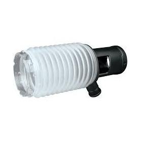 Vaso para Extracción de Polvo HR166D - HR140D 198362-9 Makita