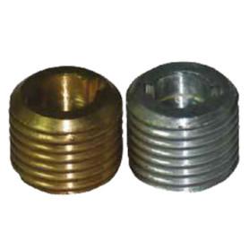 Set Accesorios de Boquillas (Boquilla 0.7 y 0.8 y Bolsa Poly 60X90 MM) P/PM7650H 196140-1 Makita