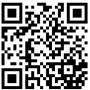 Atornillador drywall R.P.M 0-5.300 540W dewalt DW255