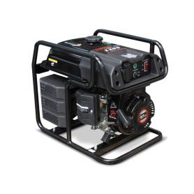 Generador eléctrico 1 kva Loncin LC1200F