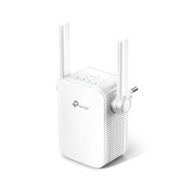 Extensor de Cobertura Wi-Fi AC750 re205