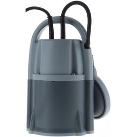 BOMBA SUMERGIBLE AGUAS LIMPIAS 0,75HP - DR075 - POWER PRO