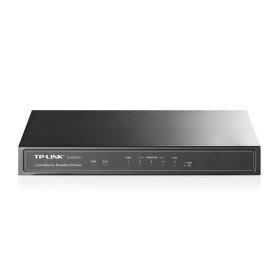 Router balanceado Tplink TL-R470T+