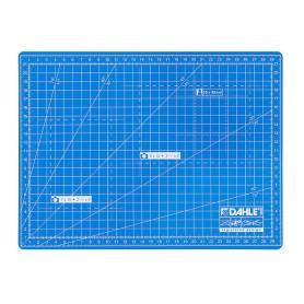 Plancha de corte azul A1 - 60x93 Cm