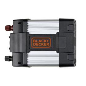 750W Power Inverter