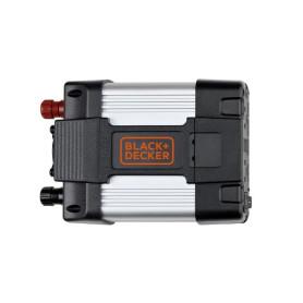 400W Power Inverter