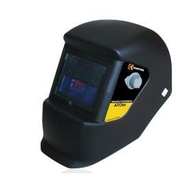 mascara de soldar krafter atom 4459000003201