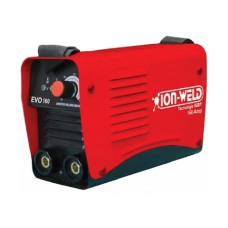 soldadora ion-power 160pro