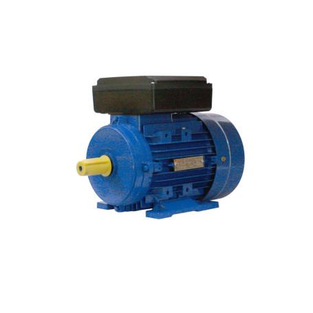 Motor Eléctrico ML801-2 1 hp/220V/50 Hz 2800rpm
