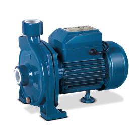 Bomba de agua Centrifuga 1.5 hp Loncin
