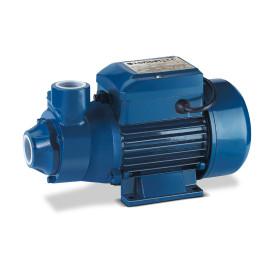Bombas de agua periferica 1 hp Loncin