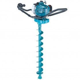 Barrenador a combustion makita PE3450H PE3450H