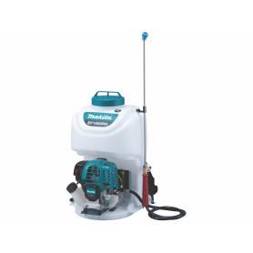Fumigador a combustion makita EF1550RH EF1550RH