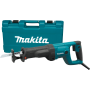 Sierra Sable 1010 W. - Vel. Variable Makita JR3050T