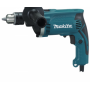 Taladro percutor makita HP1630K