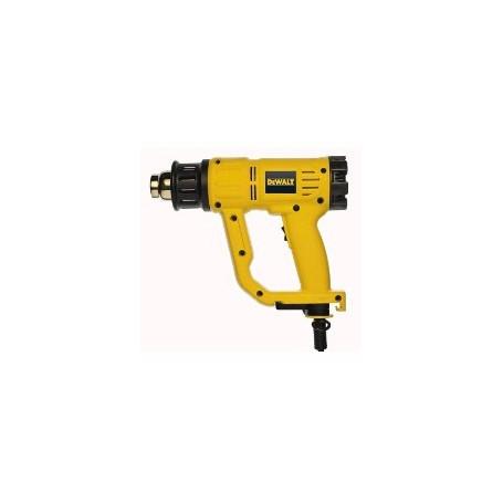 Pistola de Calor dewalt D26414