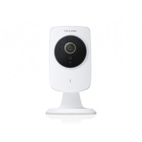 camara cloud hd dia/noche - 300mbps-wifi-zoom 10x NC250 NC250