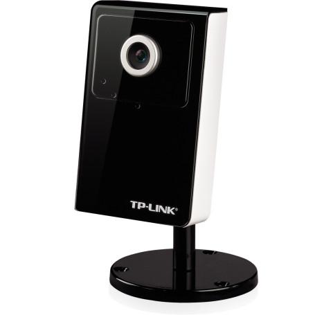 camara ip tp link (tl-sc3130)