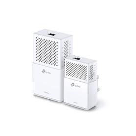 powerline av1000 gigabit power line wi-fi kit TL-WPA7510KIT TL-WPA7510KIT