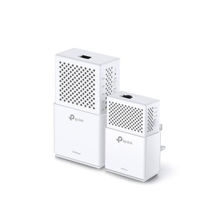 powerline av1000 gigabit wi-fi kit TL-WPA7510KIT
