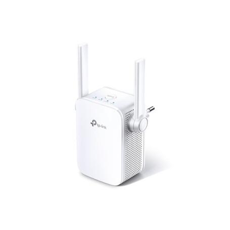 amplificador señal wifi ac1200 dual band 867mb RE305