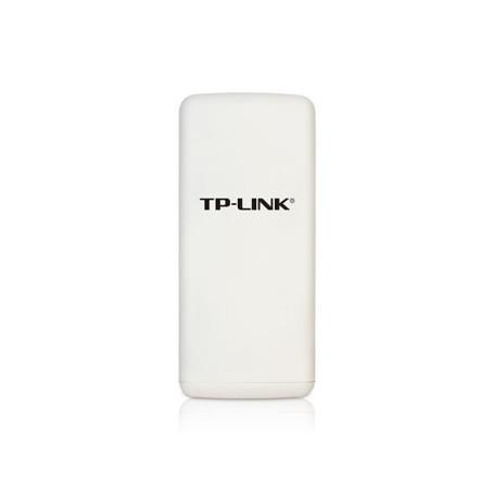 acces point inalámbrico para exteriores a 150mbps TL-WA7210N