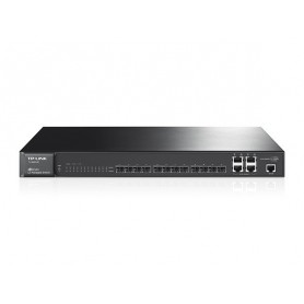 switch 12 puertos gigabit (tl-sg5412f)