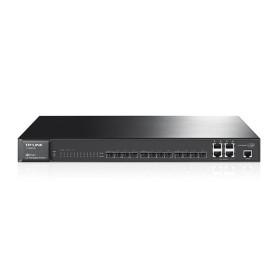 switch 12 puertos gigabit (tl-sg5412f) TL-SG5412F