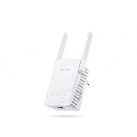 repetidor wifi tp link ac750 re210