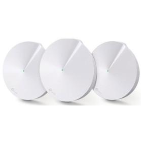 repetidor de señal wifi deco administrable ac 1300 1 unidad