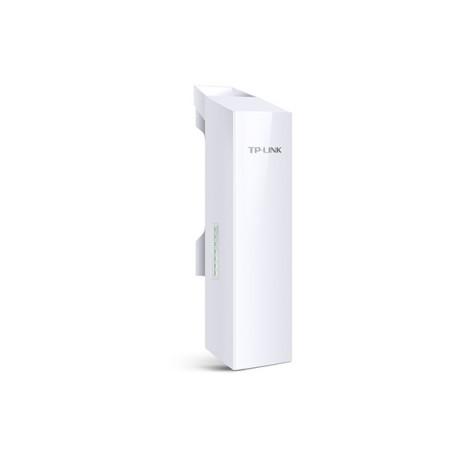 acces point exterior alta potencia 5ghz 300mbps cpe510
