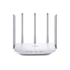 router tplink ac1300 mbps dual band archer c60