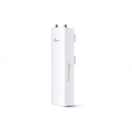 acces point outdoor 2,4ghz 300mbps (wbs210)