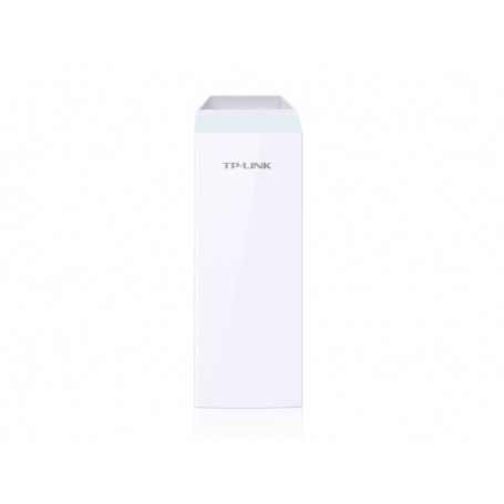 cpe outdoor 9dbi 2,4ghz 300mbps (cpe210)