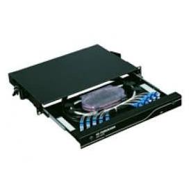 Cabecera fibra optica rack ODF Furukawa AW300FWA03