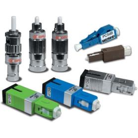 atenuador lc/upc fijo 7 db T00049